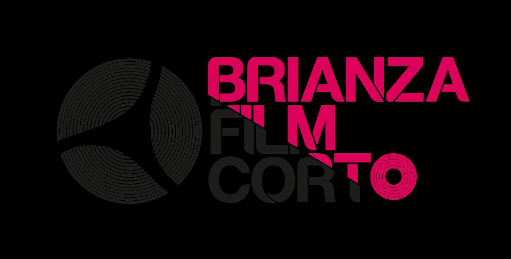 Logo of Brianza Film Corto Festival 2015