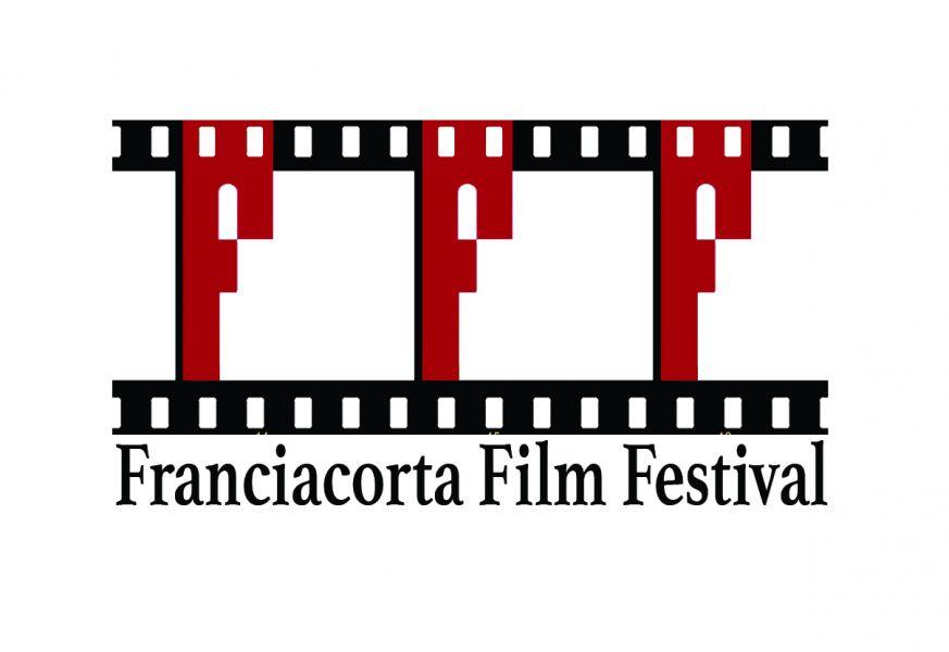 Logo of Franciacorta Film Festival