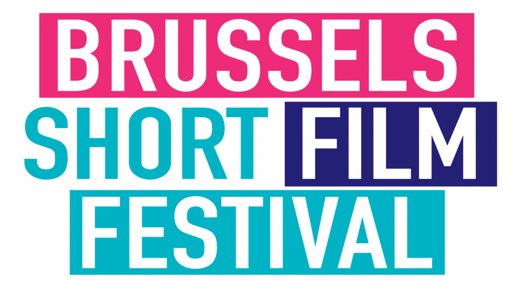Logo of BRUSSELS SHORT FILM FESTIVAL 2019