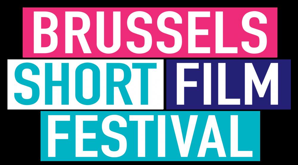 Logo of BRUSSELS SHORT FILM FESTIVAL 2019