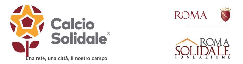 Logo of TERZO TEMPO FilmFestival del Calcio Solidale