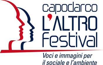 Logo of Premio L'anello debole
