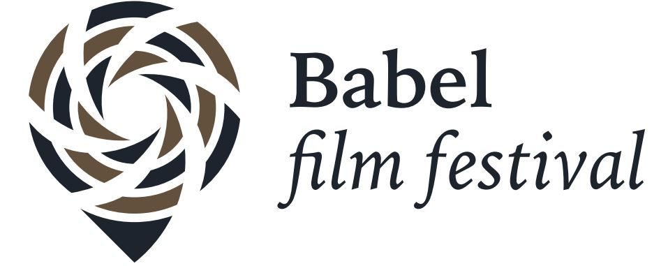 Logo of BABEL FILM FESTIVAL
