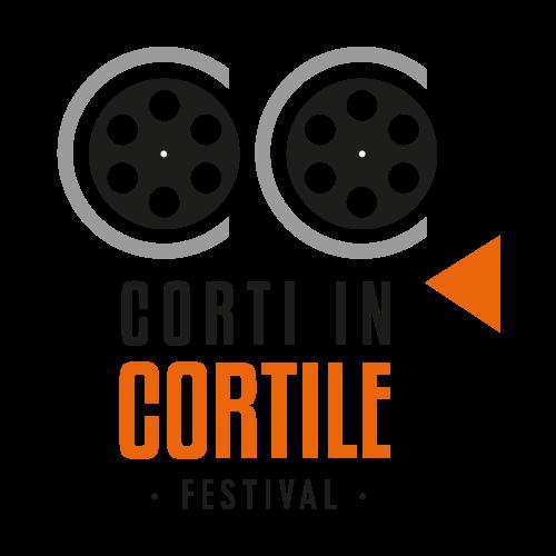 Logo of Corti in Cortile