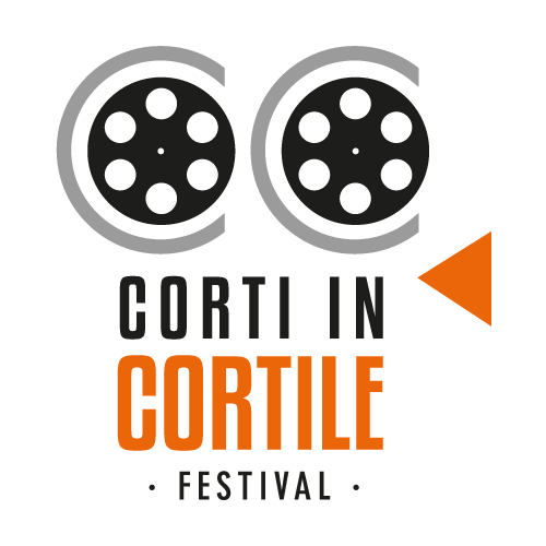 Logo of Corti in Cortile