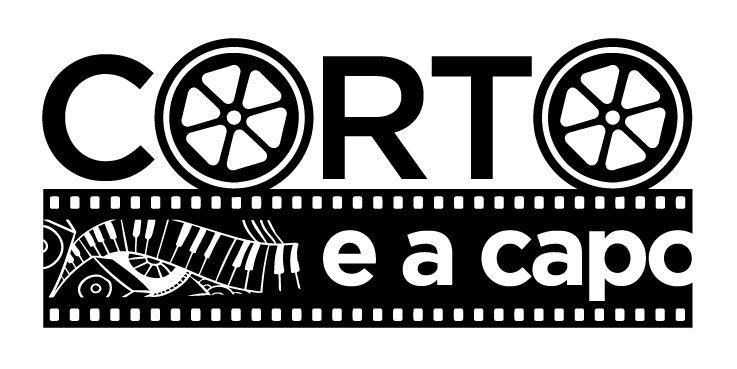 Logo of Corto e a capo 2017