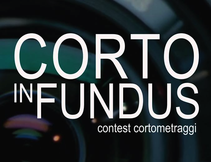 Logo of Corto In Fundus
