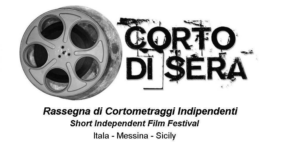 Logo of Corto di Sera