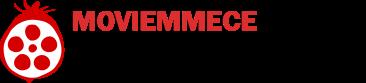 Logo of MOVIEMMECE - CineFestival della biodiversità del cibo e delle culture