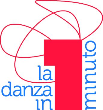 Logo of LA DANZA IN 1 MINUTO - 2019