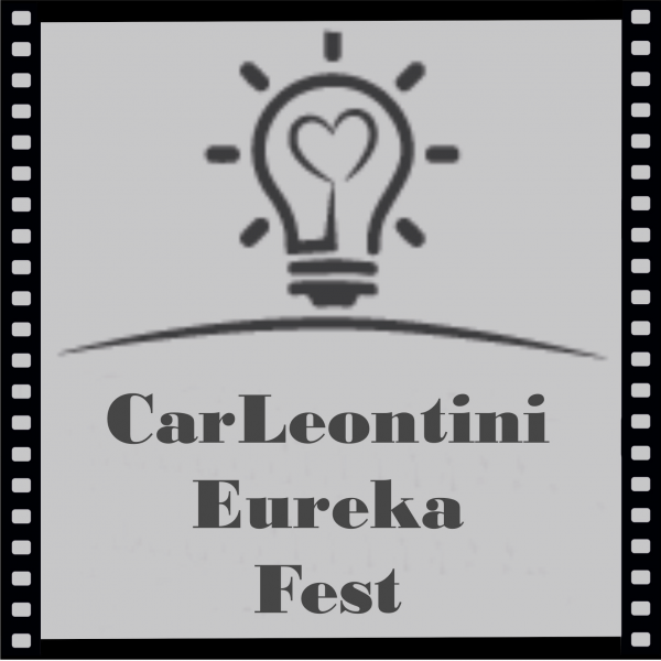 Logo of CarLeontini Eureka Fest
