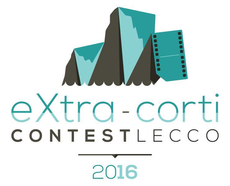 Logo of Extra Corti Contest
