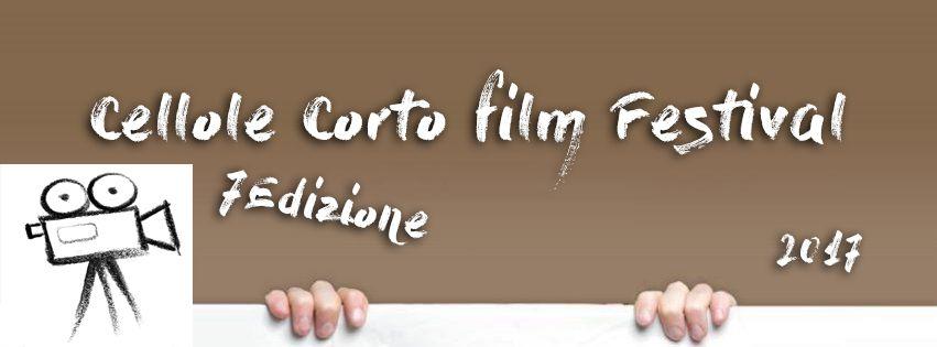 Logo of Cellole Corto Film Festival