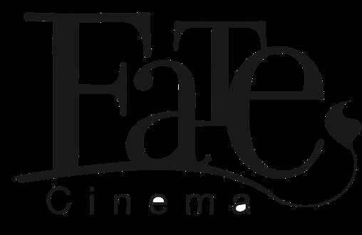 Logo of FateCinema 2016