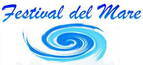 Logo of video FESTIVAL DEL MARE