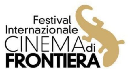 Logo of Festival Internazionale del Cinema di Frontiera