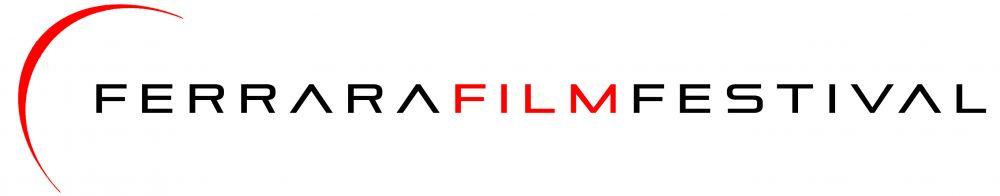 Logo of Ferrara Film Festival