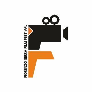 Logo of FIORENZO SERRA FILM FESTIVAL