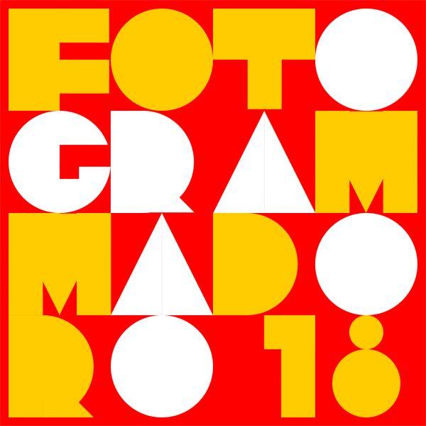 Logo of Fotogramma d'Oro Short Film Festival