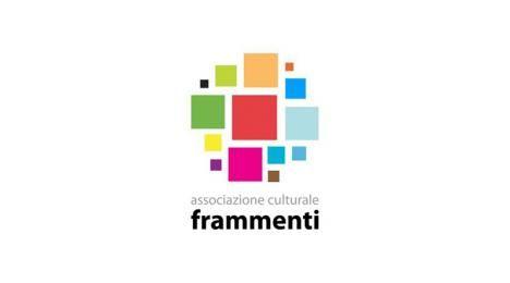Logo of Frammenti