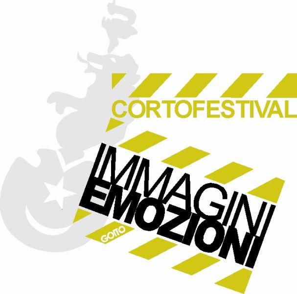 Logo of Goito Immagini ed emozioni
