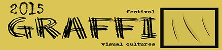 Logo of Graffi - Visual Cultures
