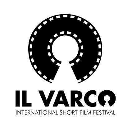 Logo of Il Varco - Festival Internazionale del Cortometraggio