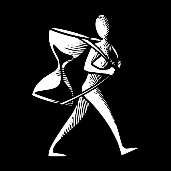 Logo of Corti di lunga memoria - International Film Festival