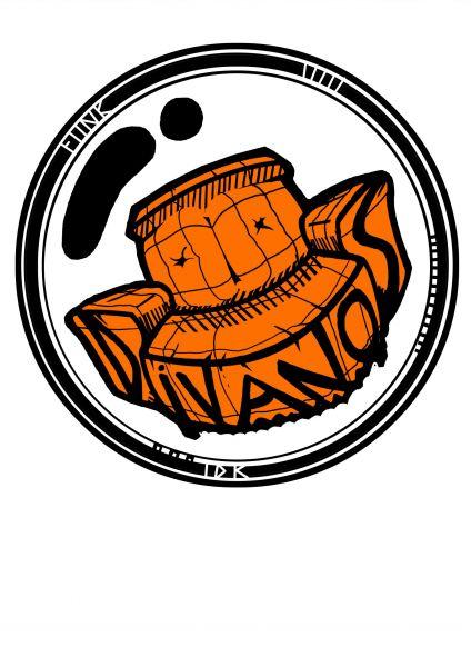 "Logo of Rassegna di cortometraggi ""Shoefiti"""