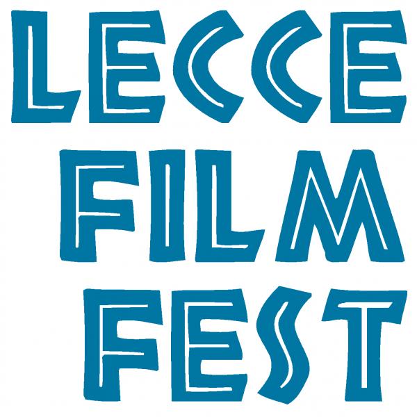 Logo of Lecce Film Fest - Cinema Invisibile