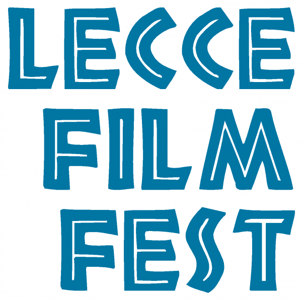 Logo of Lecce Film Fest - Cinema Invisibile