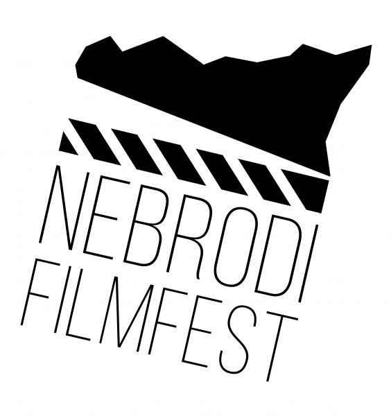 Logo of Nebrodi FilmFest