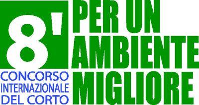 Logo of Otto minuti per un ambiente migliore