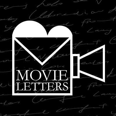 Logo of MOVIELETTERS 2016 - Cortometraggi ispirati alla lettera della Dott.ssa Jane Goodall.