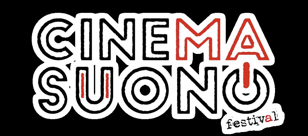 Logo of Cinemasuono