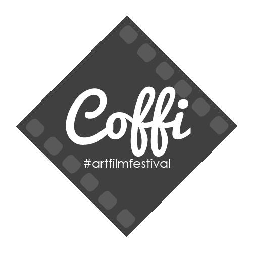 Logo of COFFI CortOglobo Film Festival Italia