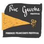Logo of Firenze FilmCorti Festival