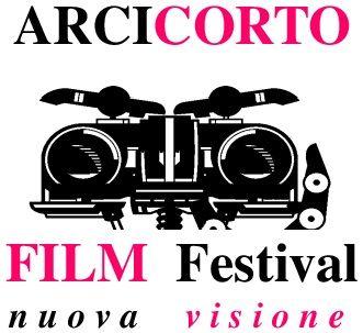 Logo of Arci Corto Film Festival