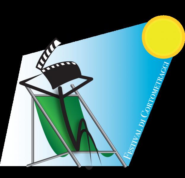Logo of Il Corto in Spiaggia