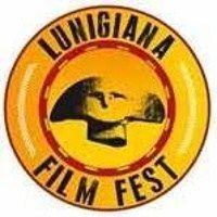 Logo of Lunigiana Film Fest