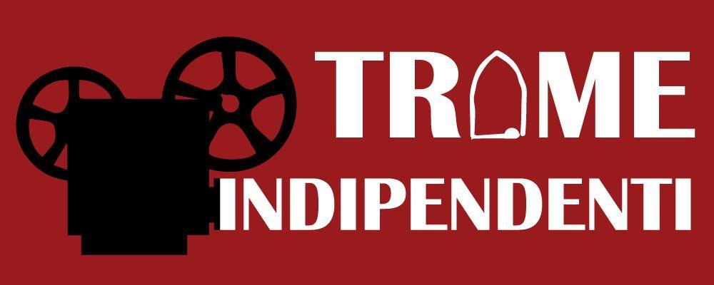 """Logo of Prima edizione """"T.R.A.meINDIPENDENTI"""""""