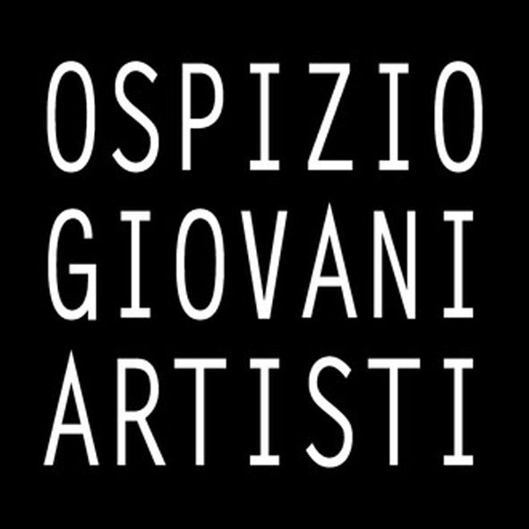Logo of OGA (S)exhibitions 2019/2020
