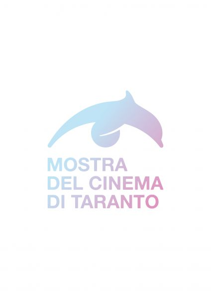Logo of MOSTRA DEL CINEMA DI TARANTO 2017