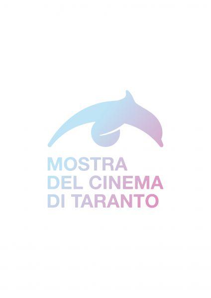 Logo of MOSTRA DEL CINEMA DI TARANTO 2017
