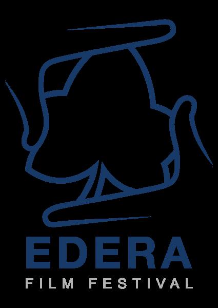 Logo of Edera Film Festival
