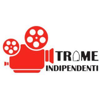 Logo of TRAme Indiprendenti