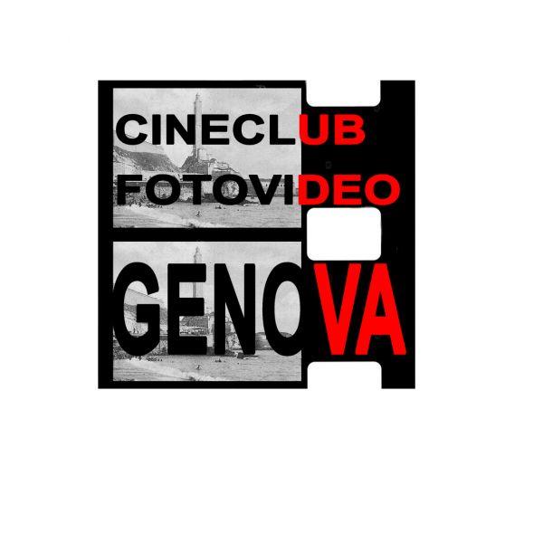"Logo of FESTIVAL VIDEO ""LA LANTERNA 2020"""