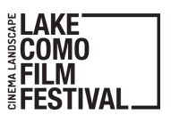 Logo of FilmLakers