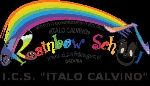Logo of Piccoli registi cercasi... per la legalità