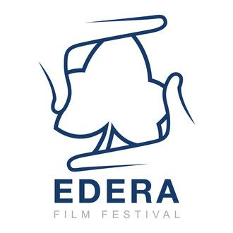 Logo of Edera Film Festival 2019 - Bando di concorso per registi under 35
